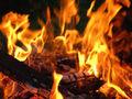 Firesm