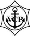Vcp_anchor_100-s