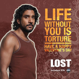 500x500_lost_sayid