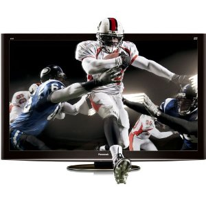 HDTV-For-Superbowl